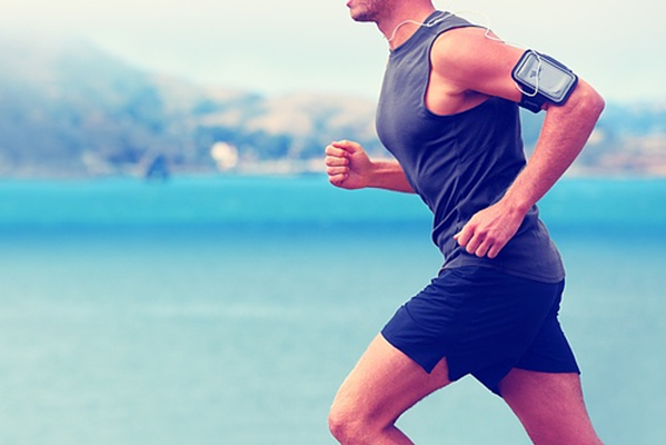 Running Form: How to Run Better, Faster and Injury Free