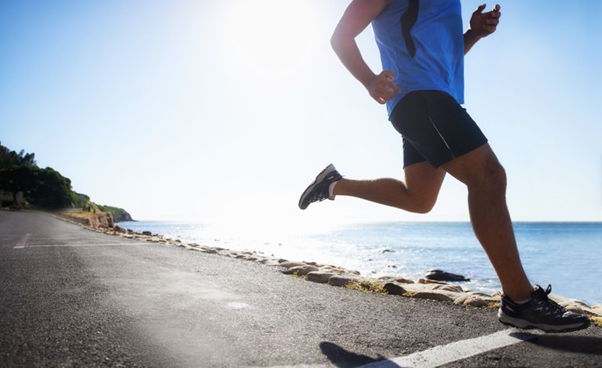 Improve Your Running Without Having to Add More Miles