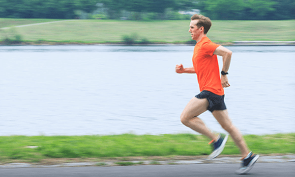 No-Nonsense Tips for Running Faster